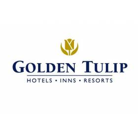 Hotel Golden Tulip Bucuresti